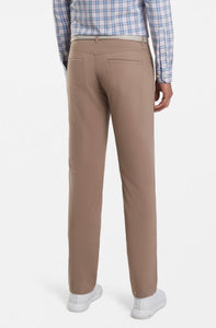 Peter Millar Kirk Performance Pant- 2 Colors Available