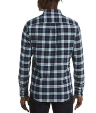 Load image into Gallery viewer, Original Penguin Plaid Oxford