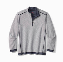 Load image into Gallery viewer, Tommy Bahama Switch It Up Half Zip
