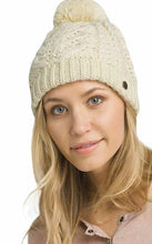 Load image into Gallery viewer, Prana Felicity Beanie