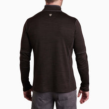 Load image into Gallery viewer, Kuhl Ryzer Quarter Zip Sweater- 2 Colors