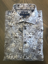 Load image into Gallery viewer, 🔥Kolte Stone Floral Sport Shirt