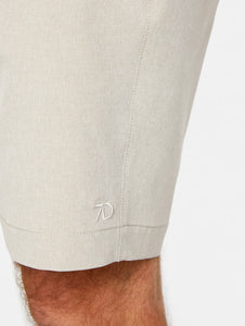 7 Diamonds Momentum Short- 3 Colors