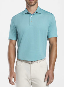 Peter Millar Jubilee Performance Polo