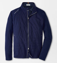 Load image into Gallery viewer, Peter Millar Hyperlight Merge Hybrid Jacket