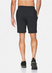 7 Diamonds Restoration Performance Short- 2 Colors