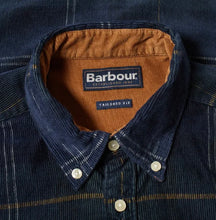 Load image into Gallery viewer, Barbour Blair Cord Shirt