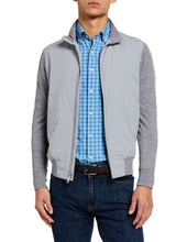 Load image into Gallery viewer, Peter Millar Stealth Jacket