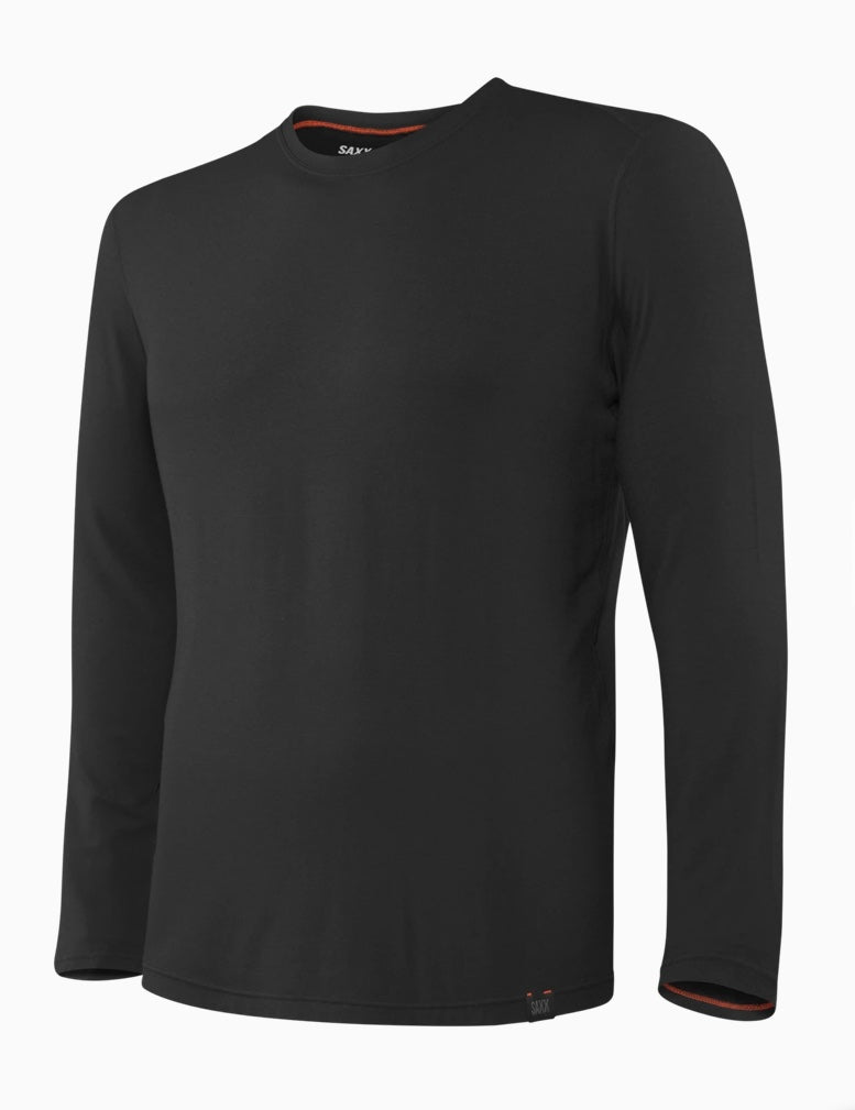 SAXX Sleepwalker Long Sleeve Tee