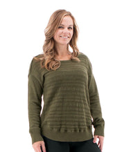 Load image into Gallery viewer, Aventura Callisto Sweater- 2 Colors