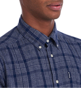 Barbour Inverbeg Shirt