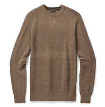 Load image into Gallery viewer, SmartWool Ripple Ridge Crew Sweater- 2 Colors
