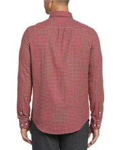 Load image into Gallery viewer, Original Penguin Jasper  Gingham