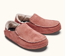 Load image into Gallery viewer, Olukai Women's Nohea Slipper