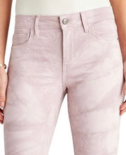 Load image into Gallery viewer, Sam Edelman Kitten Mid Rise Skinny Ankle Jeans