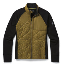 Load image into Gallery viewer, Smartwool Smartloft 120 Jacket- 2 Colors