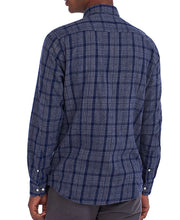 Load image into Gallery viewer, Barbour Inverbeg Shirt