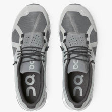 Load image into Gallery viewer, On Cloud Men's Shoe