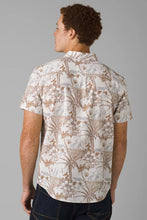 Load image into Gallery viewer, Prana Stimmersee Shirt