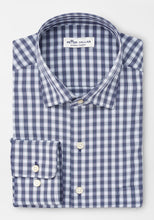 Load image into Gallery viewer, Peter Millar McCoy Performance Shirt