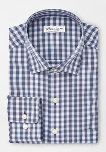 Peter Millar McCoy Performance Shirt