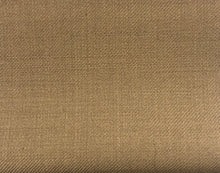 Load image into Gallery viewer, Riviera Voyageur Pant Taupe