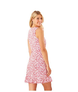 Tommy Bahama Vivid Vines Sundress