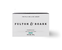 Load image into Gallery viewer, Fulton & Roark Palmetto Bar Soap