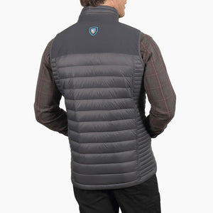Kuhl Spyfire Vest- 2 Colors