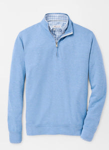 Peter Millar Quarter Zip- 2 colors