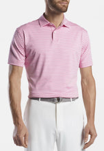 Load image into Gallery viewer, Peter Millar Miles Performance Polo