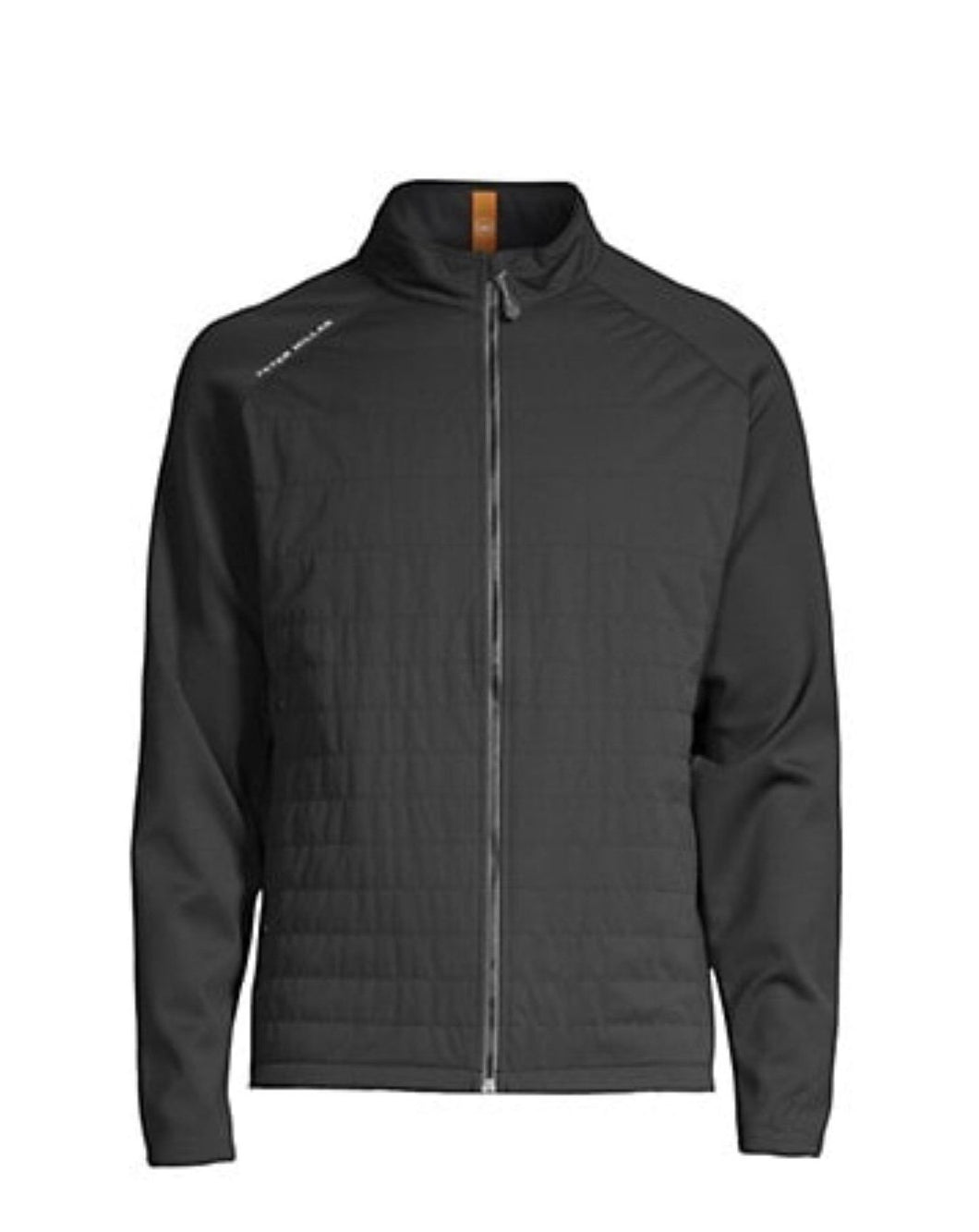 Peter Millar Hyperlight Merge Hybrid Jacket