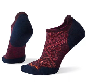 Smartwool PhD Run Light Elite Micro- 6 Colors
