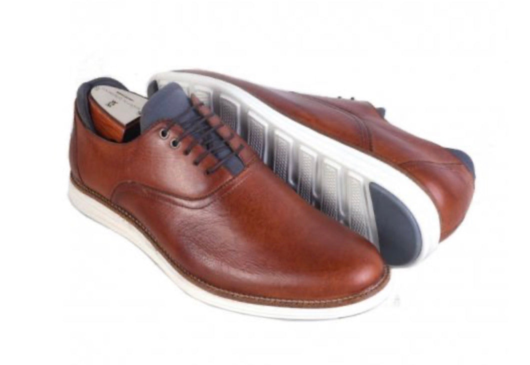 Martin Dingman Countryaire Plain Toe