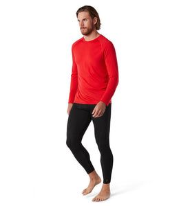 SmartWool Merino 150 Base Layer- 2 Colors
