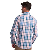 Load image into Gallery viewer, 🔥Barbour Sandwood Shirt