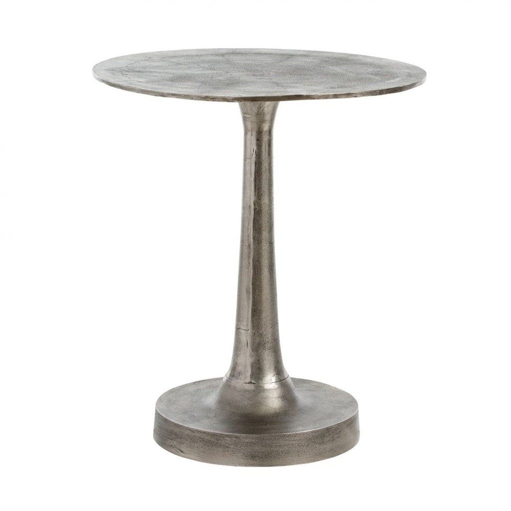 Bellamy Round Side Table