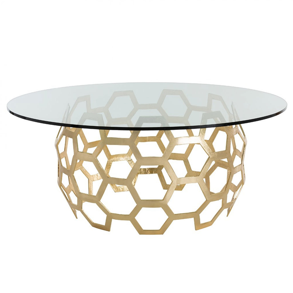 Dolma Dining Table Base