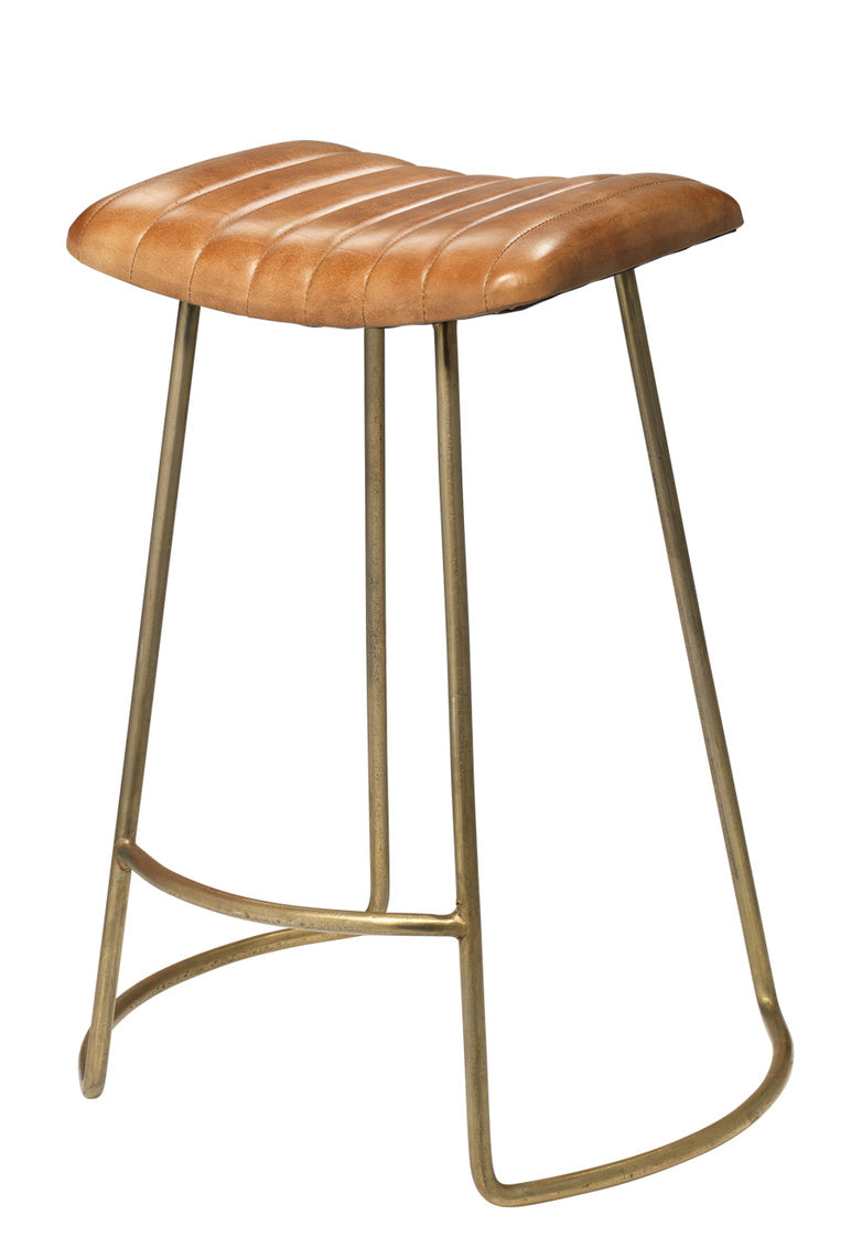Fullwood Counter Stool