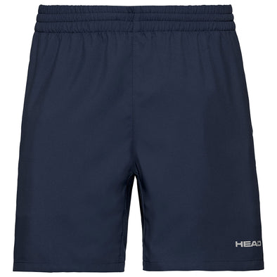 Men's Club Short