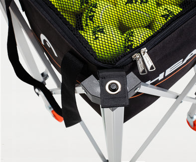 Ball Trolley: Additional Bag