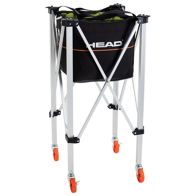 Ball Trolley: 120 Balls - Head Sport
