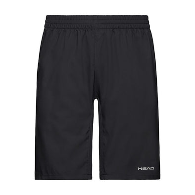 Boys Club Bermuda - Head Sport