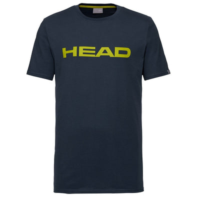 Club Ivan T-Shirt JR - Head Sport