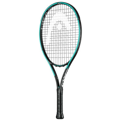 Graphene 360+ Gravity Jr 25 - Head Sport