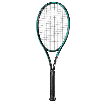Graphene 360+ Gravity MP LITE - Head Sport