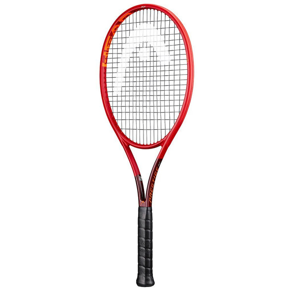 Graphene 360+ Prestige MP - Head Sport
