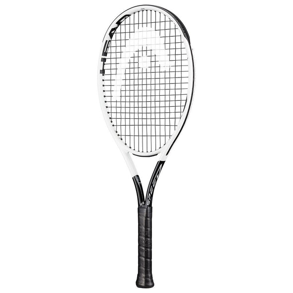 Graphene 360+ Speed Jr 26 - Head Sport