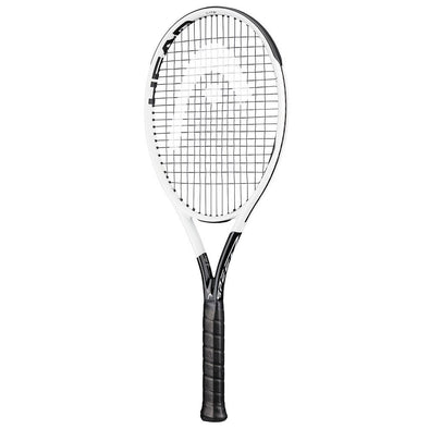 Graphene 360+ Speed LITE - Head Sport