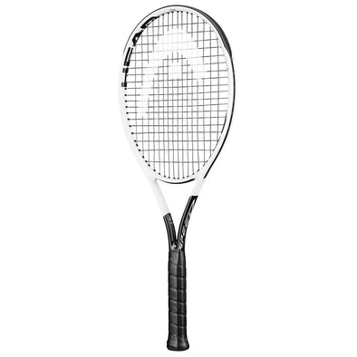 Graphene 360+ Speed MP - Head Sport